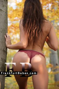 Teeny Escort Girls Frankfurt
